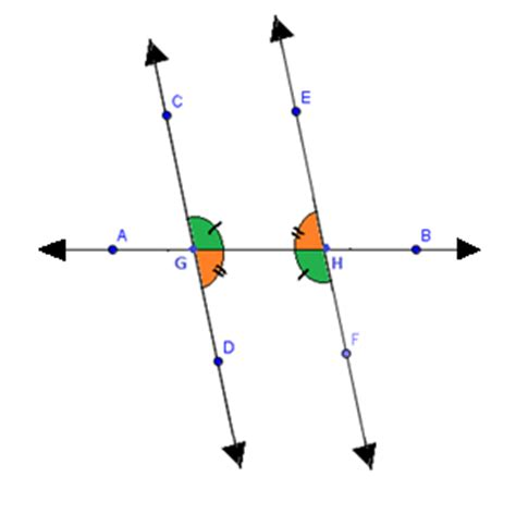 alternate interior angles theorem alternate interior angles mathcaptain