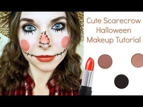 Best 25+ Scarecrow Costume Ideas On Pinterest  Diy Scarecrow Costume, 2017 Halloween Costumes