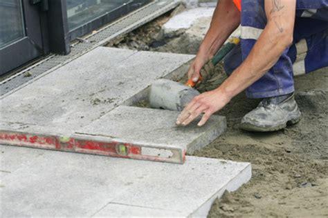 couler une dalle beton exterieur wasuk