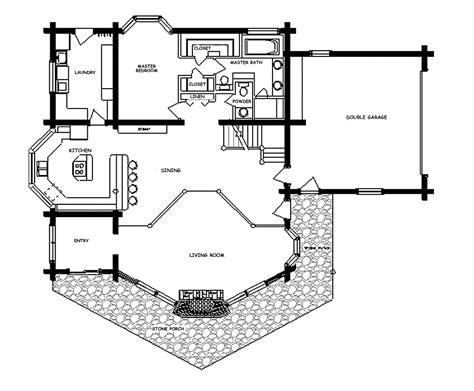log home designs and floor plans pictures log home floor plan ponderosa