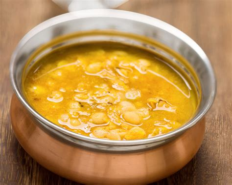 recette du dhal soupe de lentilles corail lentilles corail