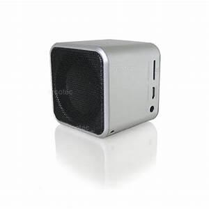 Gute Bluetooth Boxen : smart bt musikbox tragbarer mini bluetooth lautsprecher handy boxen mobiler wireless hifi ~ Markanthonyermac.com Haus und Dekorationen
