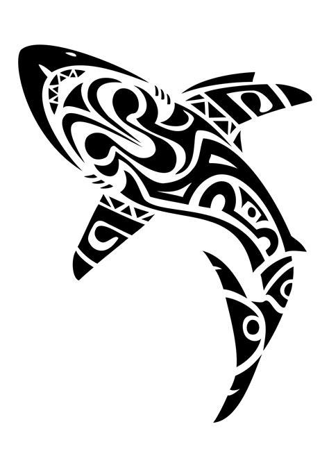 Zelda Pumpkin Stencil by Squalo Polinesiano Con Nome