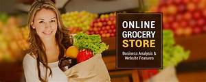 New Online Grocery Stores of India Must take These Website ...