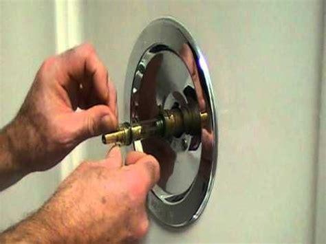 fix leaking bathtub faucet single handle moen 25 best ideas about shower faucet repair on