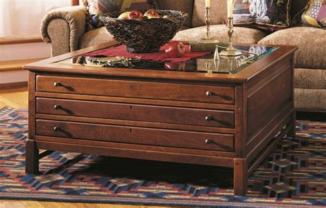 17 best images about my bob timberlake furniture on cherries bobs and naples
