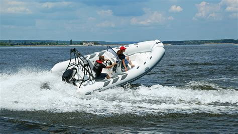 Rigid Inflatable Boats For Sale Florida by Brig Navigator 485 Family Rigid Inflatable Boat Sirocco Marine