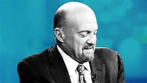 Jim Cramer Weighs in on Dave & Buster's Earnings and What ...