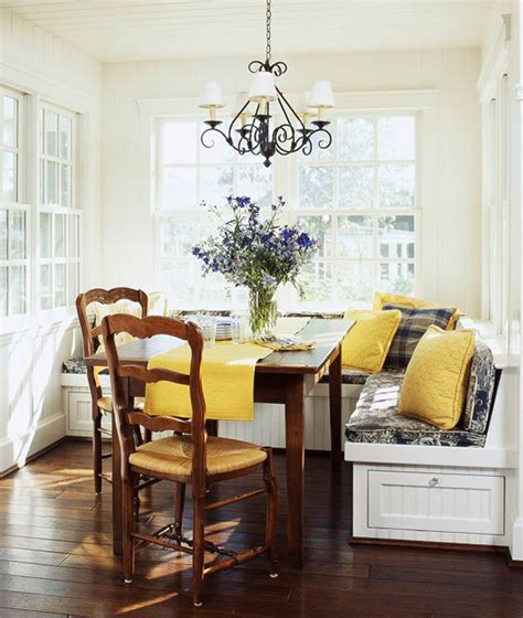 banquette seating for smart beautiful kitchen banquettes traditional home