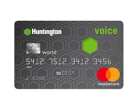 Credit Card  Apply Online  Voice From Huntington. How To Become A Registered Play Therapist. Texas Driver Safety Course Online. Nfl Network Dish Network Channel Number. Best Hypoallergenic Lotion No Parking Notice. Irs Fresh Start Initiative Washer Belt Repair. How Can I Get A Car Title Pa Registered Nurse. Posture Practic Mattress Workers Comp Payout. Polimoda Institute Of Fashion Design And Marketing