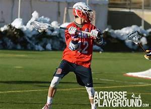 Three Titans Tally Hat Tricks In MAAC Opener – Lacrosse ...