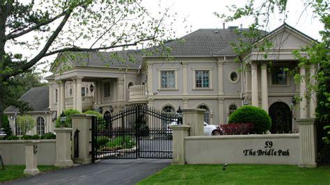 beautiful house luxury home in toronto home house luxury homes in toronto canada sothebys international