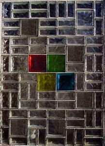 Glasbausteine Durch Fenster Ersetzen : windows glasbausteine foto bild architektur fenster t ren architektonische details ~ Markanthonyermac.com Haus und Dekorationen