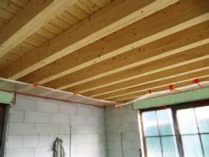 Neues Dach Mit Dämmung Kosten : dach ausbau d mmung m nchen dachsanierung mit dachisolierung ~ Markanthonyermac.com Haus und Dekorationen