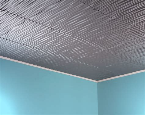 2x2 drop ceiling tiles neiltortorella