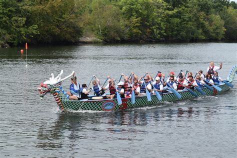 Dragon Boat Video by Photos Videos Rhode Island Dragon Boat Races