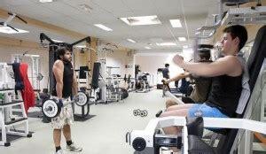 comment choisir sa salle de sport musculation tn