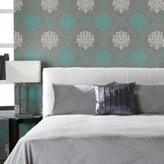 couleurs tendance 2014 on bedroom accent walls pantone and bureaus