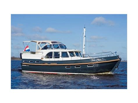 Jacht Te Koop Nederland by Tweedehands Ferretti Yachts Boten Te Koop Op Nederland