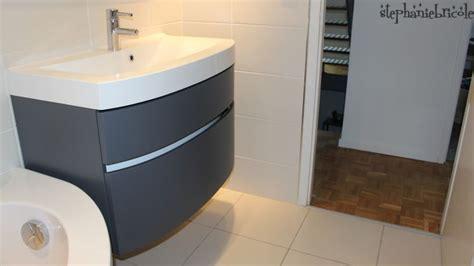 colonne salle de bain blanc laque solutions pour la d 233 coration int 233 rieure de votre maison