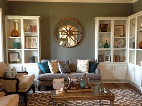 top living room paint colors 2017 nakicphotography