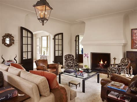American Home Decorating Ideas