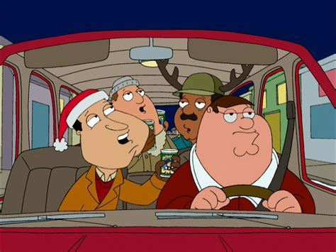 Peter Griffin Boat by Rock The Boat Family Guy Wiki Fandom Powered By Wikia