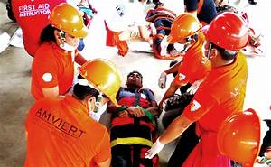 Agata Emergency Response Team and PNP-Caraga Top ...