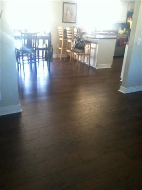 17 best images about flooring ideas on wide