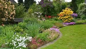 Gartengestaltung Feng Shui : feng shui garten 40 kreative gestaltungsideen ~ Markanthonyermac.com Haus und Dekorationen