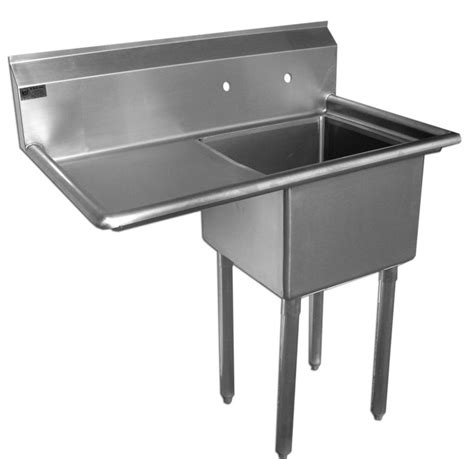 quality commercial kitchen equipment economy stainless 1