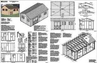 10 x 20 wood shed plans argos plastic garden sheds for sale modern sheds australia