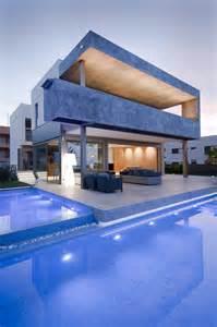 residence at the sea manuel herrera ros estudio muher