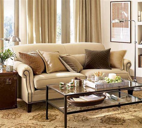 home design interior and garden living room sofa design