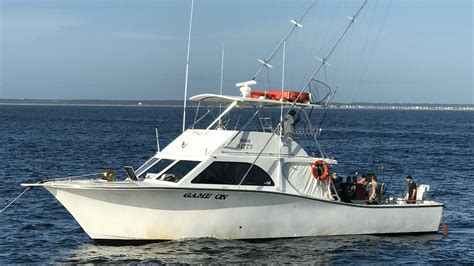 Charter Boat Fishing Virginia Beach by Aquaman Charters Rudee Inlet Virginia Beach Vbsf Net