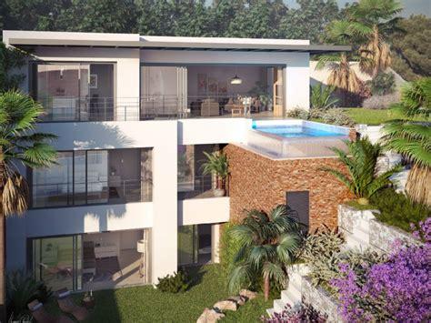vente maison villa marseille 7eme et 8eme arrondissement corniche immobilier