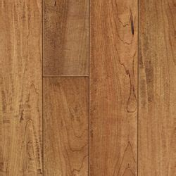 golden select laminate flooring sale prices deals canada s cheapest prices shoptoit