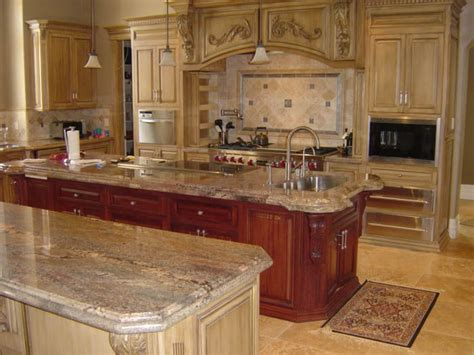 typhoon bordeaux granite with cherry cabinets search kitchen ideas