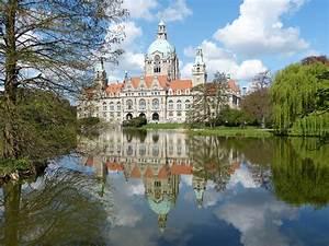 Fotografen In Hannover : foto hannover fotomotive in hannover foto tricks ~ Markanthonyermac.com Haus und Dekorationen
