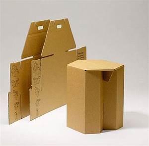 Karton Pappe Kaufen : 25 einzigartige pappstuhl ideen auf pinterest karton m bel diy karton und karton design ~ Markanthonyermac.com Haus und Dekorationen