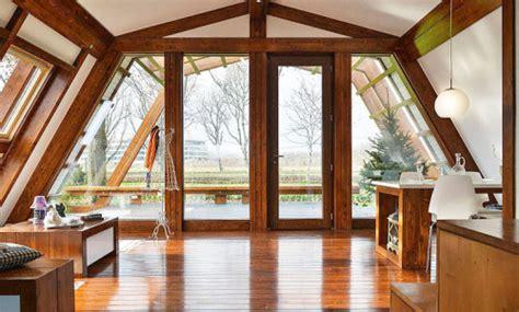 soleta zeroenergy une maison 233 colo 224 moins de 50000 euros