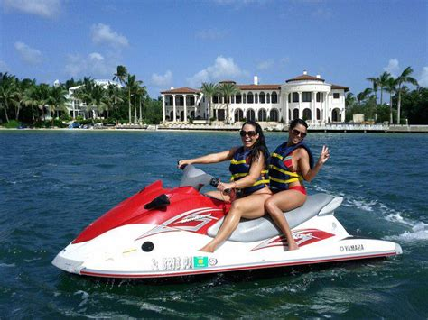 Jet Ski Boat Miami by Home Page Hot Wheels Rentals