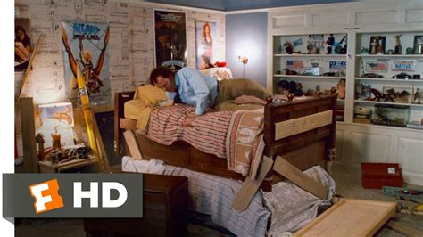 step brothers bunk bed step brothers 3 8 clip bunk beds 2008 hd will ferrel c reilly step