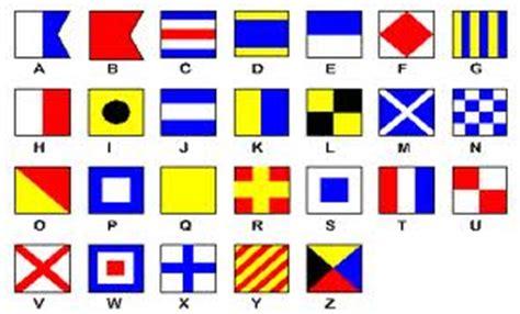 Vaartuig 7 Letters by Zien En Weten Vlaggen Van Deze Wereld Slot