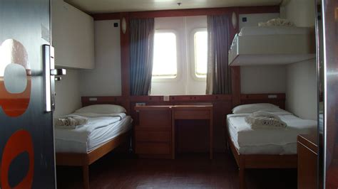 What Is A Pullman Bed by Carnival Cruise Pullman Bed Wallpapers Punchaos