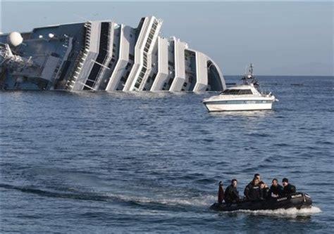 carnival paradise cruise ship sinking 2012 www pixshark