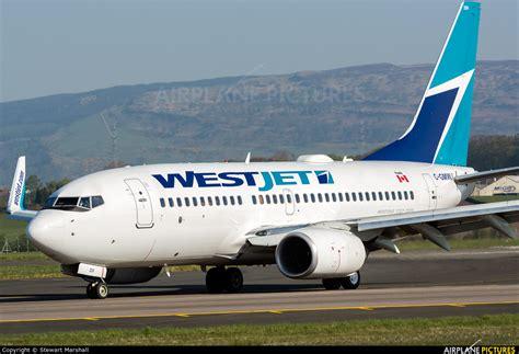 WestJet WS 3484 Flight Status - Halifax to Sydney (YHZ to YQY) on