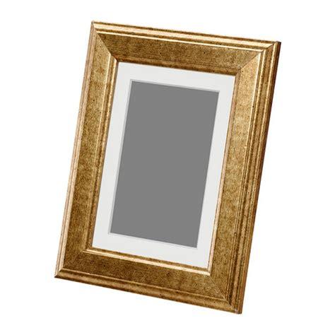 virserum cadre 13x18 cm ikea