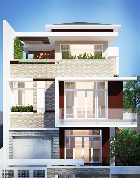 Up And Down House Design  Home Safe