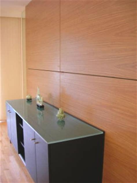 bomport panneaux decoratifs panneaux placages bois panneaux laqu 233 s panneaux bois sur mesure